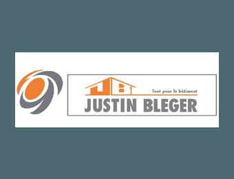 Justin Bléger
