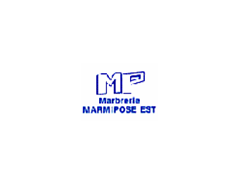 Marmipose Est